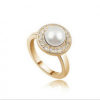 ring size 17mm-19